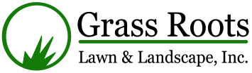 Grass Roots Lawn Care  |  (850) 897-3073